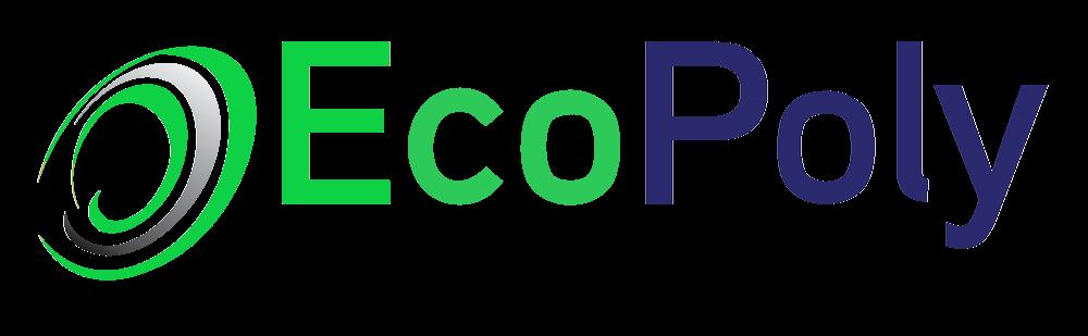 EcoPoly STW